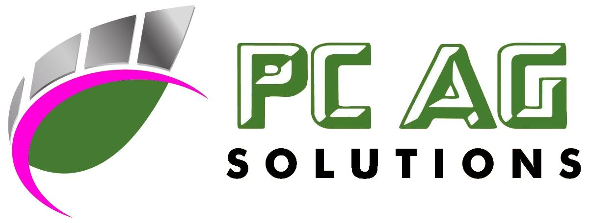 P&C Ag Solutions