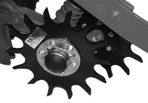 martin spading closing wheels